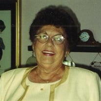 Mrs. Sue Bryant Browne