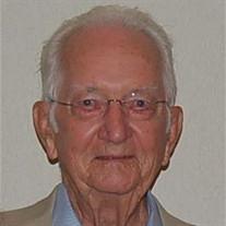 B. J. Holleman Jr