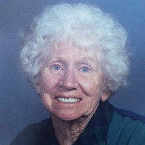 Wanda Sue Whatley