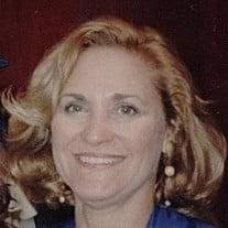 Deane Chrestman Gaines