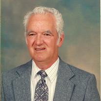 Jay Howard