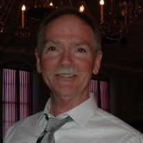 Justin  L.  Soden