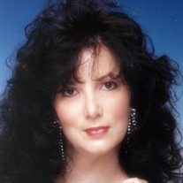 Wendy Graddick