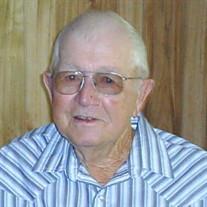 Mr. Albert S. Garcin