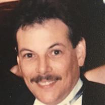 Arthur Michael Rosen
