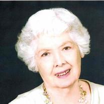 Rose  Marie  Berlanga