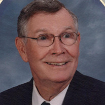 Donald  J.  Dowling  Jr.