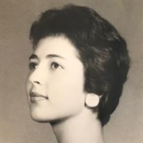 Charlotte Marie Brock