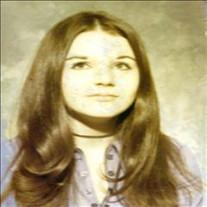 Joyce Ann Winslow