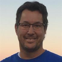 Scott Andrew Swegon