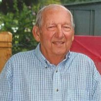 David H. Doss