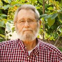 David Earl Burbank