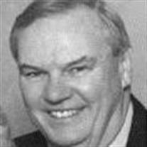Fred  Gunter