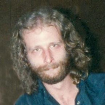 Donald G.  Dixon