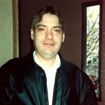 Matthew  Brian  Jones