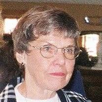 Vivian Weber