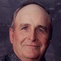 Norman Joseph Havlik