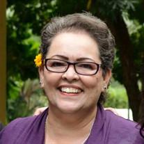 Paula Joann Keuma