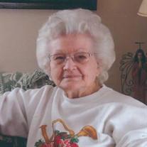 Sue Brummett