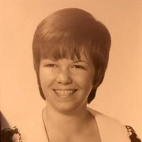 Teresa A. Howington