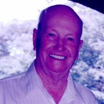 George Boyd