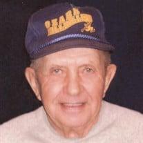 Dennis W. Stebe