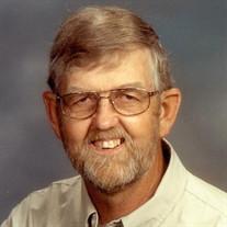 John  D. McKeal