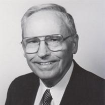 Marshall D.  Stephens