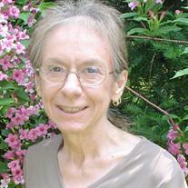 Carol A. Palesky