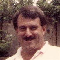 David Douglas Simpson