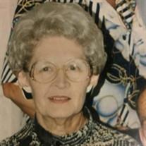 Gwendolyn L. Lyons