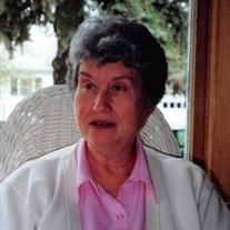 Sylvia Arlene Conley