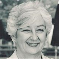 Martha L. WITTE