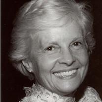 Janis Hays Meyer