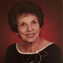 Viola J. Sitero