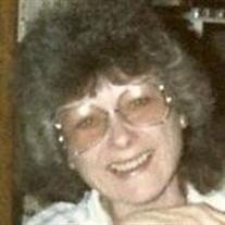 Marilyn L. Nowatzke