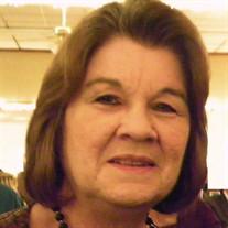 Debra Joyce Moorman