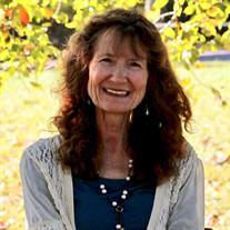 Leslie Carswell