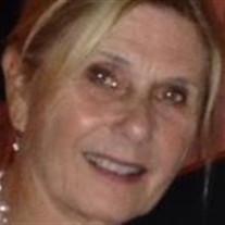 Gail L. Sheridan