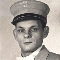 Mr. Stanley F. Paciorek