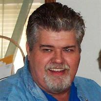 Douglas  Edward Patrick Sr