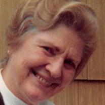 Barbara A. Long