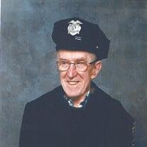 Paul Otkowski