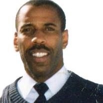 Mr. Mitchell Chester Fields, II