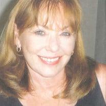 Beverly Jean Mariano