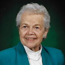 Elizabeth S. Bishop