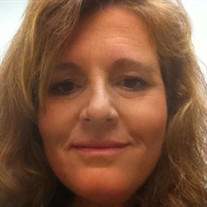 Ms. Vickie Harmon Summerlin