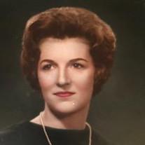 Ann Hinton