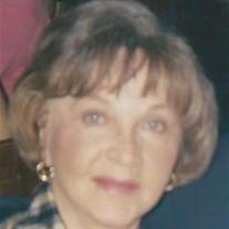 Rosemary Strung