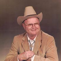 Mr, Don  Allen Puckett